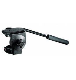 Manfrotto Manfrotto Videohead Hd 128 Lp