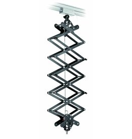 Manfrotto Manfrotto IFF Pantograph Top 2C