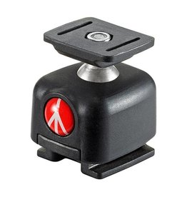 Manfrotto Manfrotto Ball-Head Mount