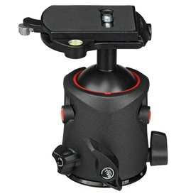Manfrotto Manfrotto Ball Head MH057M0-RC4