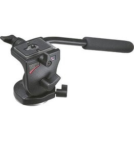 Manfrotto Video Head 700RC