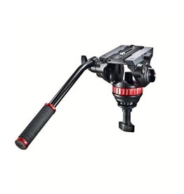 Manfrotto Manfrotto Pro Video Head MVH502A