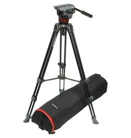 Manfrotto Manfrotto Video Kit MVK502AM-1