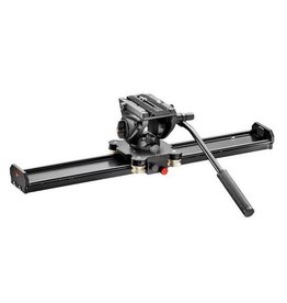 Manfrotto Manfrotto Slider 60 + VH MVS060AMVH500AH