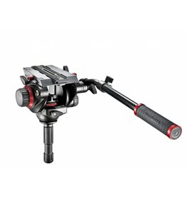 Manfrotto Manfrotto Pro Video Head 504HD