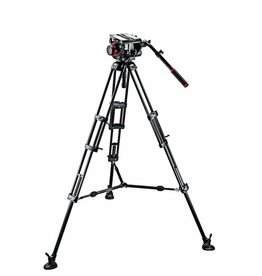 Manfrotto Manfrotto Pro Video Kit 509HD,545BK