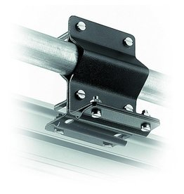 Manfrotto Manfrotto Grinder Mounting Bracket