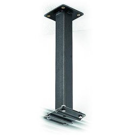 Manfrotto IFF Ceiling bracket 50cm 3218