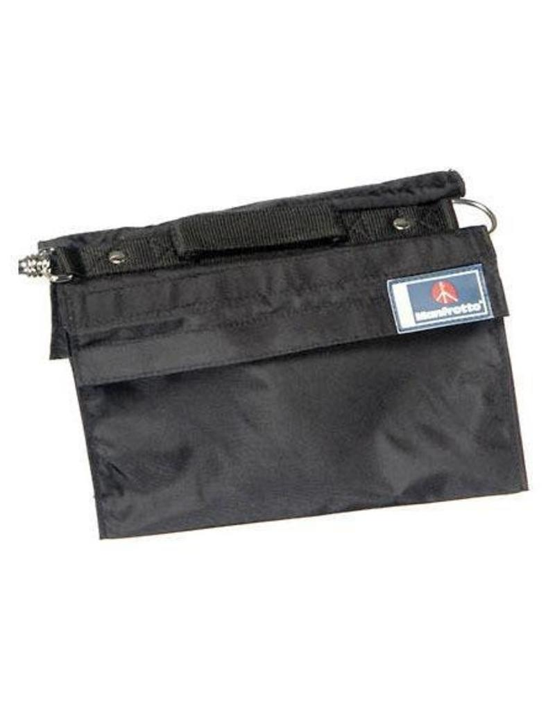 Manfrotto Manfotto Sand Bag Small 6 kg