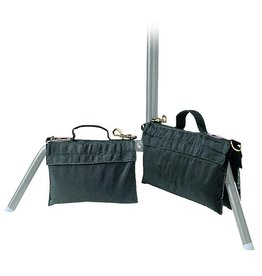 Manfrotto Sand bag 6kg.