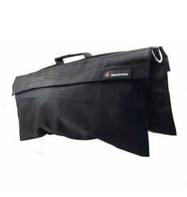 Avenger Manfrotto G200-1 Sandbag