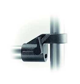 Manfrotto Manfrotto Clamp Cross. Tubes MT005