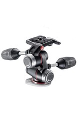 Manfrotto Manfrotto MK190XPRO3-3Way Head