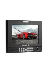 """MustHD MustHD M703H 7"""" Monitor"""