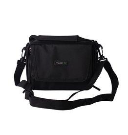 """MustHD MustHD 7"""" Functional Bag"""