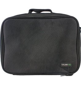 "MustHD MustHD 5.6""/7"" Carry Bag"