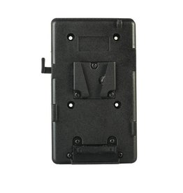 MustHD MustHD V-Mount VB01 battery plate