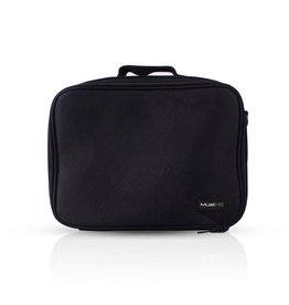 "MustHD MustHD 5"" Carry Bag"