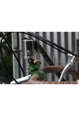 9.Solutions 9.Solutions Quick Mount Receiver to Handle Bar