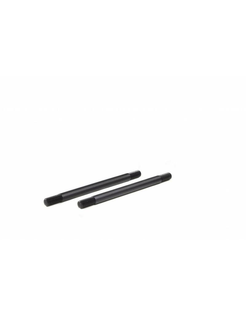 """9.Solutions 9.Solutions 3/8"""" Rod Set (150mm)"""
