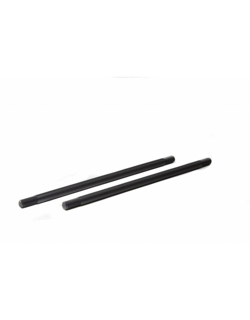 "9.Solutions 9.Solutions 3/8"" Rod Set (250mm)"