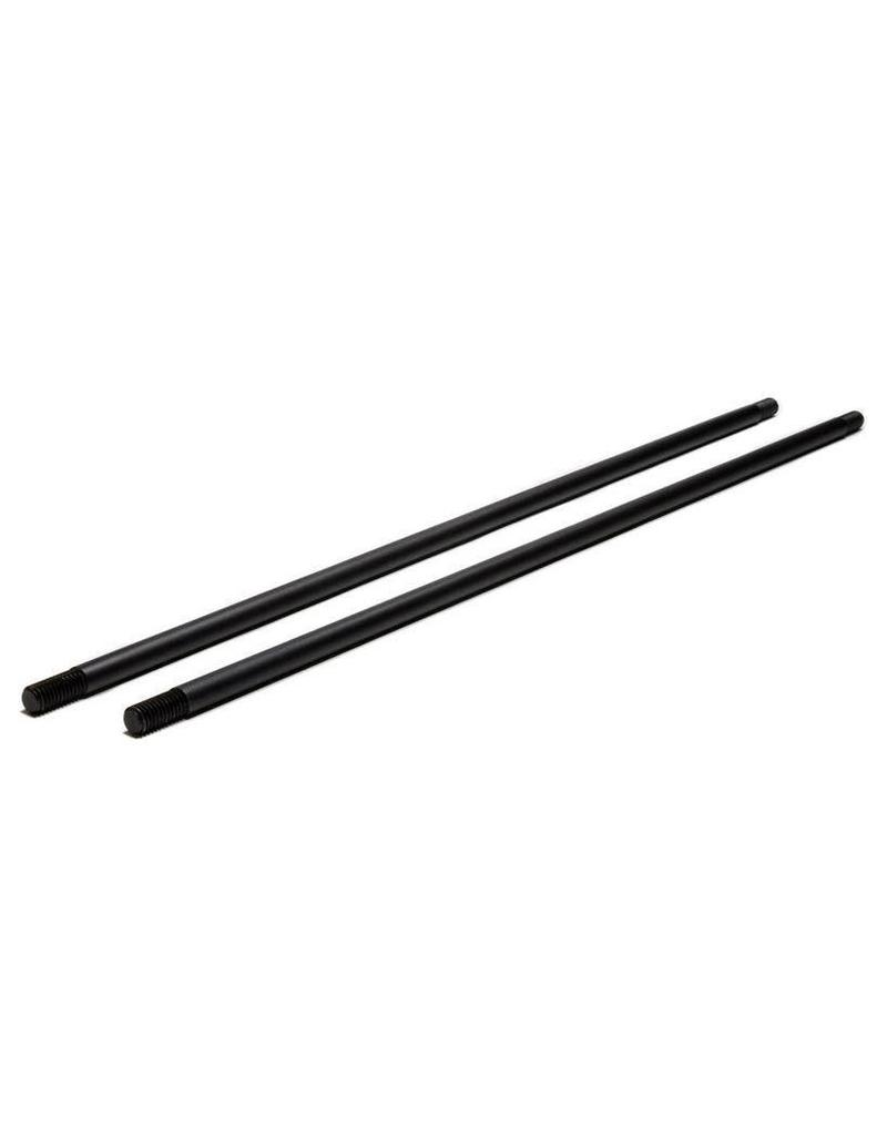 "9.Solutions 9.Solutions 3/8"" Rod Set (500mm)"