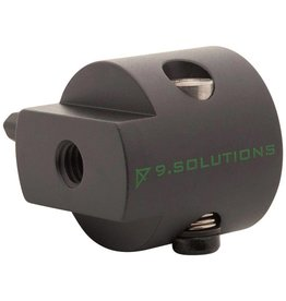 9.Solutions 9.Solutions Snap-in socket