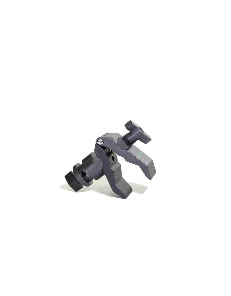 9.Solutions 9.Solutions Python Clamp With Grip Head