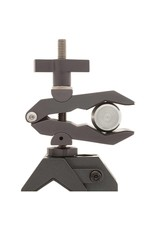 """9.Solutions 9.Solutions Python clamp with 3/8"""" threaded rod"""