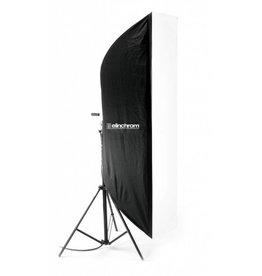 Elinchrom Indirect Strip Softbox 33 x 175cm (Demo)