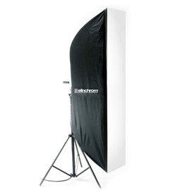 Elinchrom Demo Elinchrom Indirect Recta Softbox 72 x 175cm