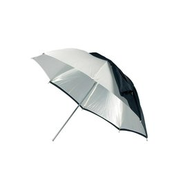 Photek Occasion Photek Umbrella ø 115cm