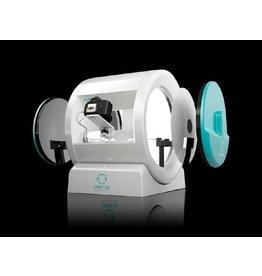Orbitvu Orbitvu Alphashot Micro 360° compactstudio