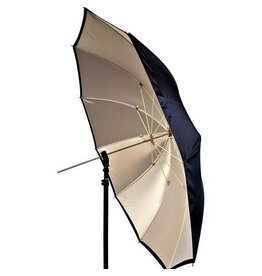 Photek Photek Goodlighter Umbrella ø 150cm Fiberglass