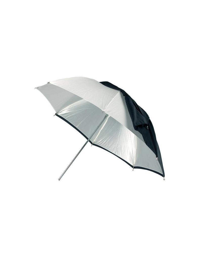 "Photek Photek Goodlighter Umbrella 36"" / 90cm U-1040"