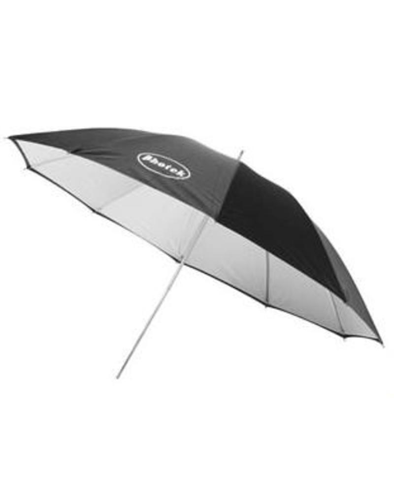 "Photek Photek Goodlighter Umbrella 46"" / 115cm U-1054"