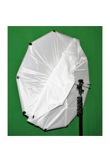 Photek C1554 Photek Softlighter Cover SL5000