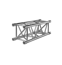 Prolyte Prolyte Truss Square Length 50 Cm