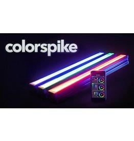 Pixelstick Pixelstick Colorspike Kit