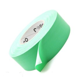 Rosco Chroma Key Green Tape 48mm x 50m.