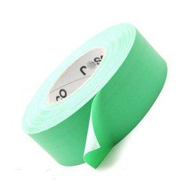 Rosco Gaffer Tape Chroma Key Green