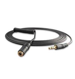 RØDE Røde VC-1 Stereo Audio verlengkabel 3.0m