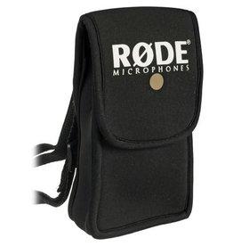 RØDE Røde SVM Bag voor Stereo videomic & Accessoires
