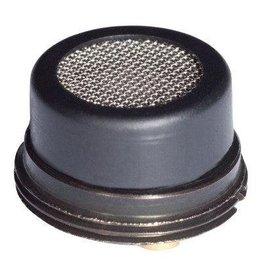 RØDE Røde Pin-Cap