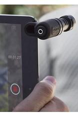 RØDE Røde VideoMic Me Shotgun microphone for iphone