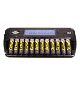 Rotolight Rotolight AA battery charger