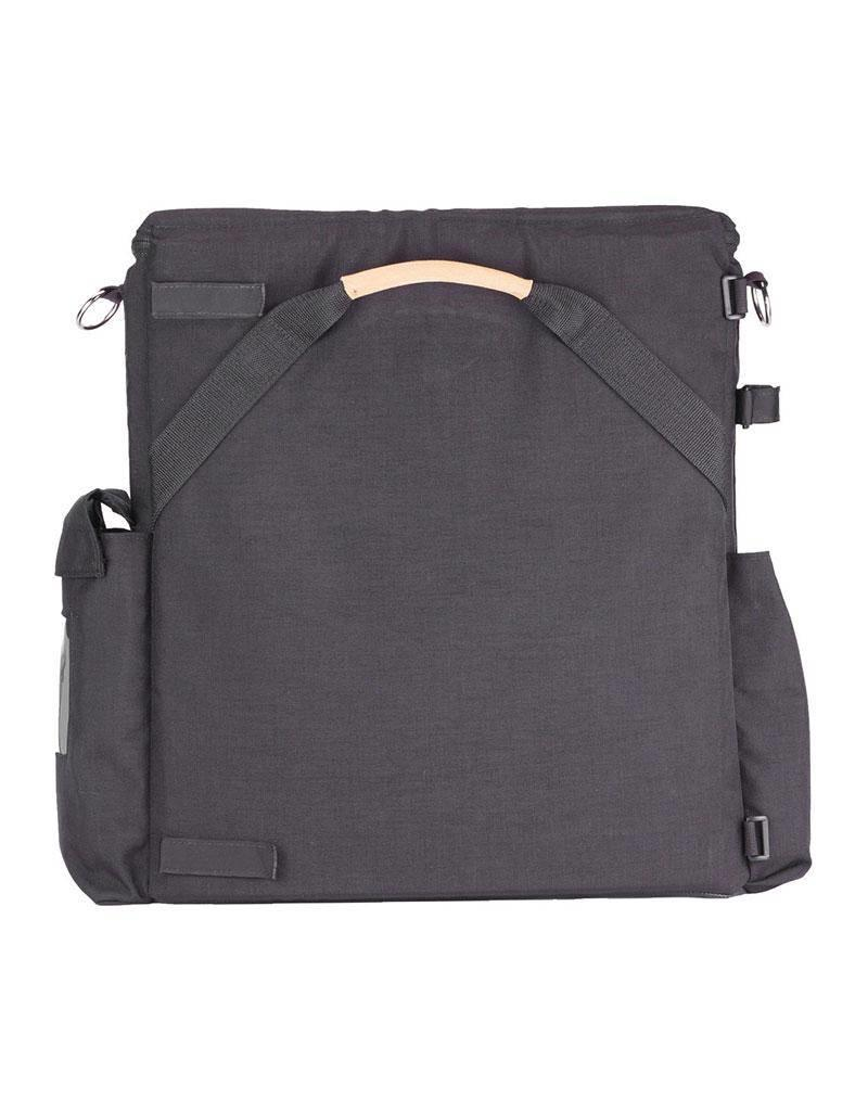 Rotolight Portrabrace Softcase Shoulder Bag for Rotolight