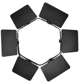 Rotolight Rotolight Barndoor for Anova Bi Colour V1, V2 and Solo Series