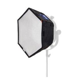 Chimera Chimera Octa Softbox for Rotolight Anova ø 53cm