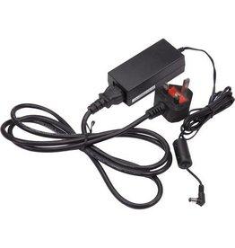 Rotolight Rotolight power supply for Rotolight Neo